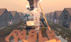 Fable 6_020