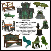 Menu Driven Leafy Living Gatcha Ad.png