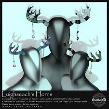 .EscalateD. Luighseach's Horns.png