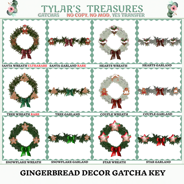 GINGERBREAD DECOR GATCHA KEY.png