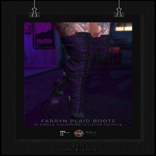 ZFG FARRYN PLAID BOOTS.png