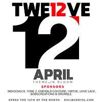 TWE12VE April 2021 Texture.jpg