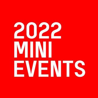 2022 mini.jpg