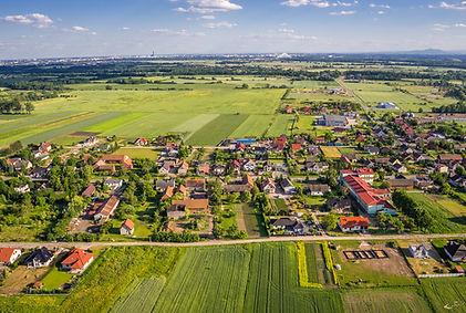 Wieś-Szewce-w-gminie-Wisznia-Mała.jpg