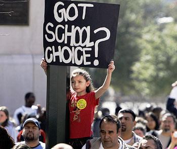 schoolchoice.jpg