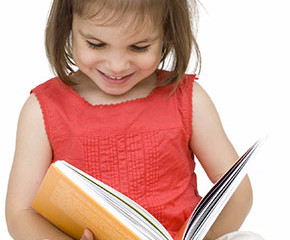 Reading for Pleasure Predicts Academic Success