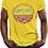 Thumbnail: Hope Theme T-Shirt