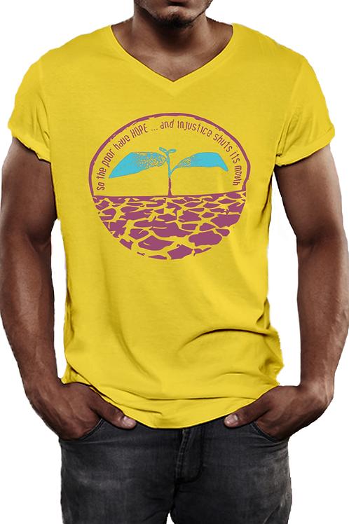 Hope Theme T-Shirt