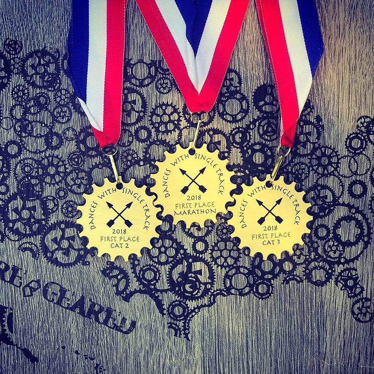 Wood Gear Medals_ReGEARED_edited_edited.
