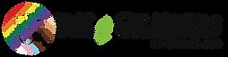 2021_Re-GEARED Logo_Progessive-01.png