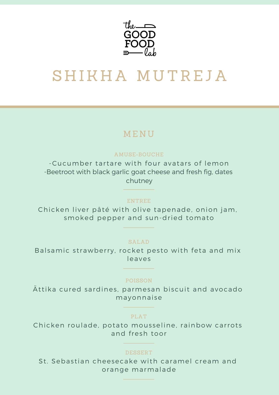 Shikha Mutreja-1