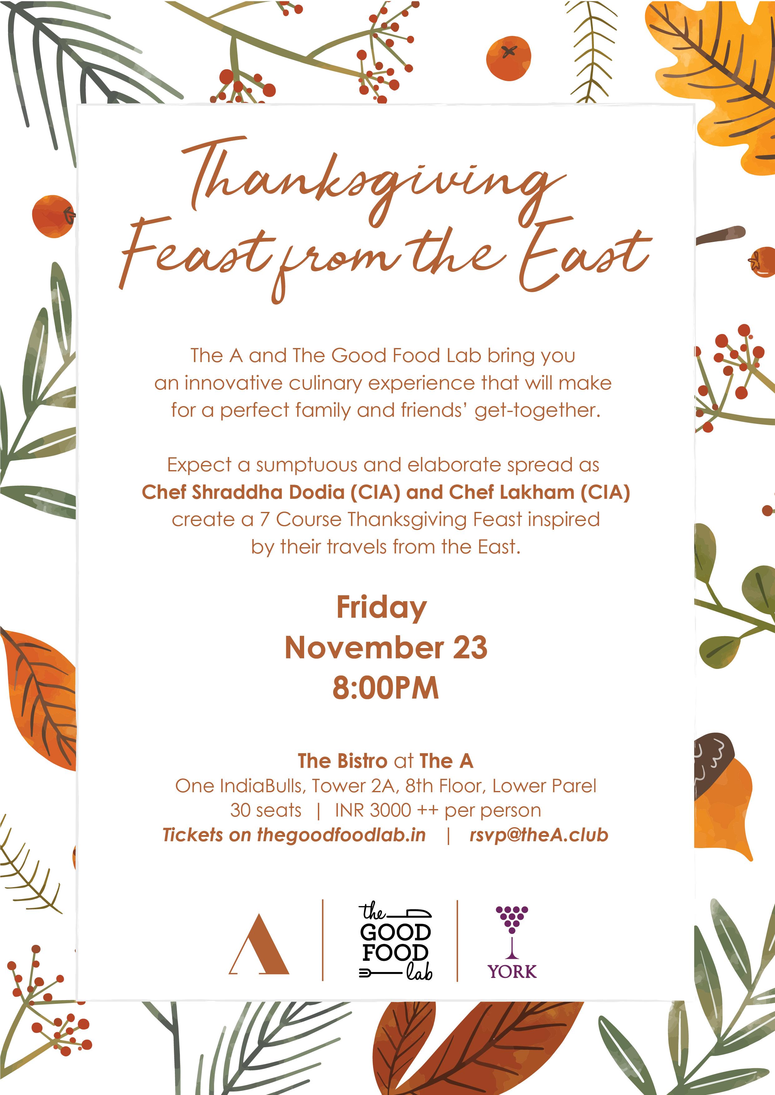 thanksgiving evit-05