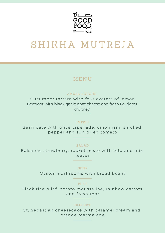 Shikha Mutreja-2