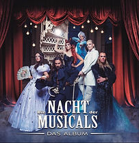 _Die_Nacht_der_Musicals_Cover.jpg