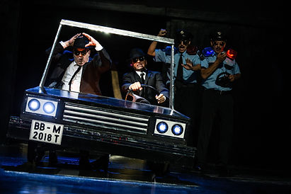Blues Brothers (klein Web) _Liebig  (10)