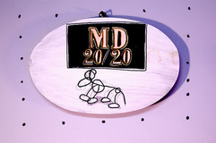 Maddog 2020