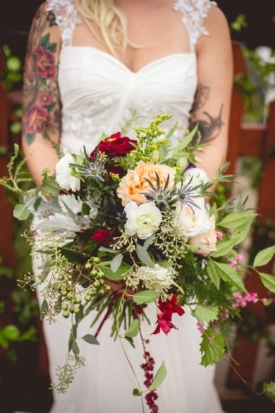 71_eclectic-rocker-chic-wedding-ideas-0012-793dba7ef7879a8e.jpg