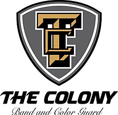 THE COLONY HS BAND LOGO-JPG.jpg