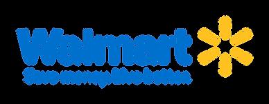 Walmart_Logos_LockupwTag_horiz_blu_rgb.p