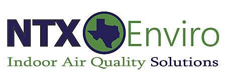 NTXenviro Logo 090420.jpg