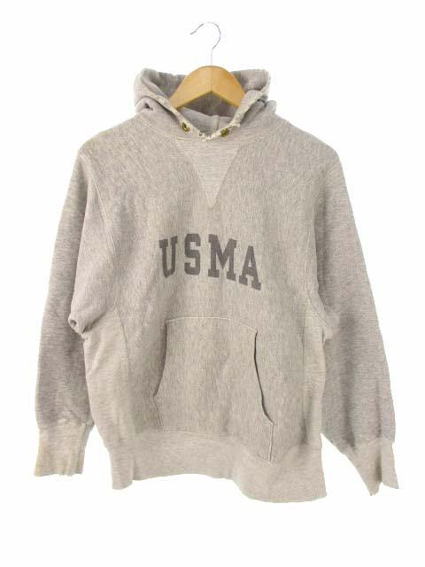 CHAMPION 80's USMA