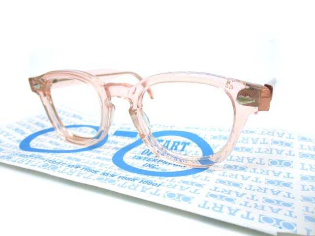 50's 60's TART OPTICAL ARNEL