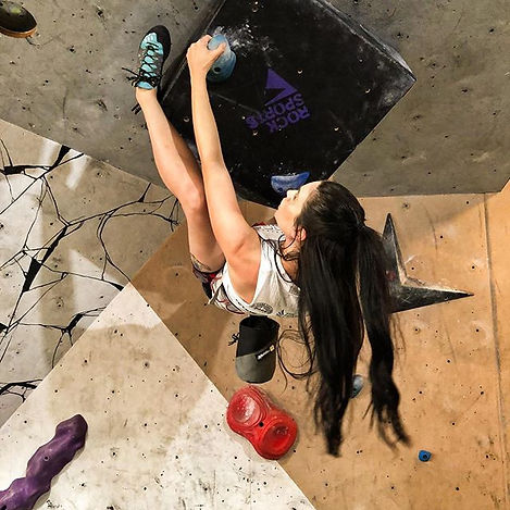 Sundays are for overhangs, not hangovers