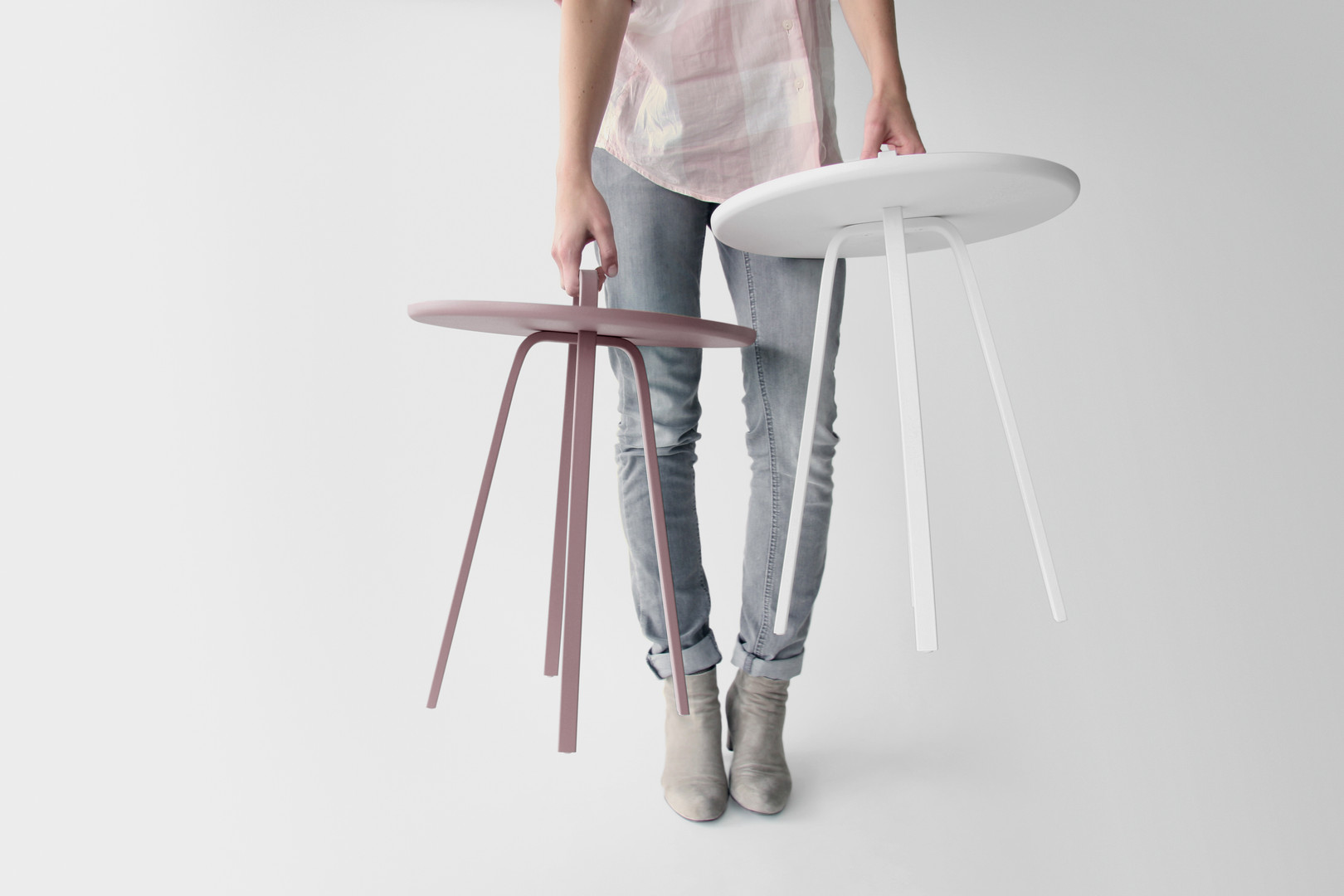Montis TOR 2 tables