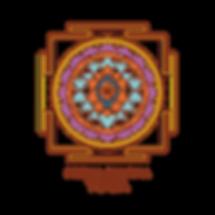 prema_dharma_yoga_logo_transparent_backg
