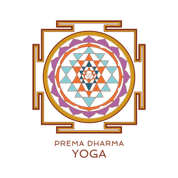 prema_dharma_yoga_logo_transparent_backg