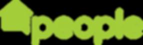 People Logo Green.png