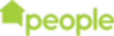 People Logo Green_edited.png