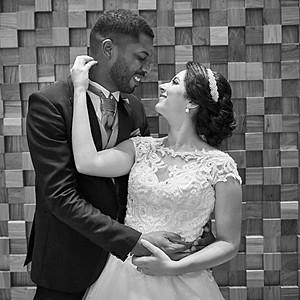 Wedding Camila & Luciano