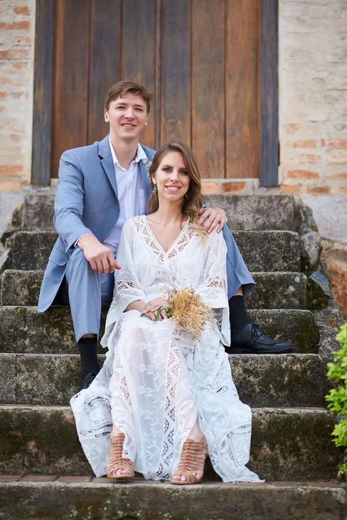 Casamento - 0021.jpg