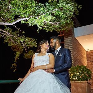 Wedding Muriel & Julio