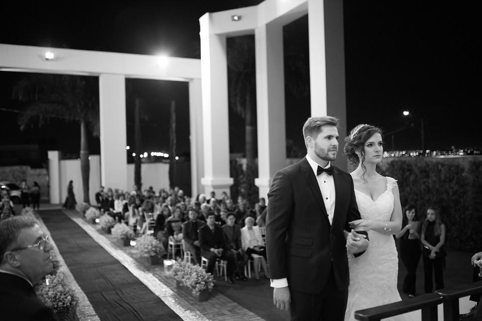 Casamento - 0007.jpg