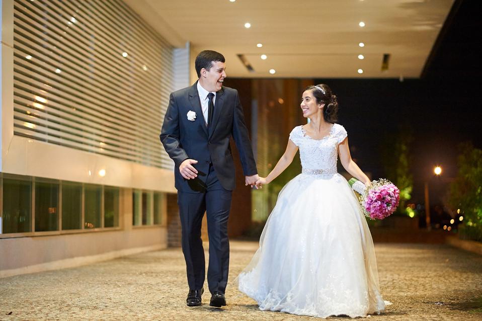 fotografo-de-casamentos-campinas.jpg