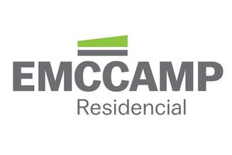 14.-Emccamp-Residencial.jpg