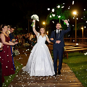Wedding Simone e Andre