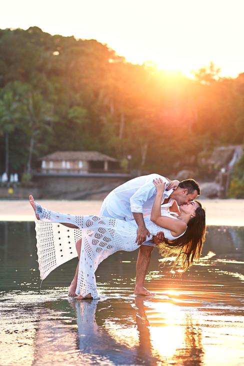 fotografo-de-casamentos-ensaio.jpg