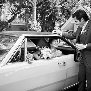 Wedding Sabrina & Paulo