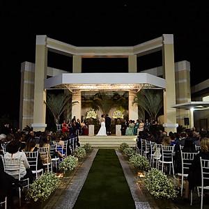 Wedding Carla e Arthur