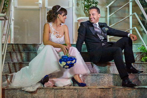 fotografo-de-casamentos-souzas.jpg