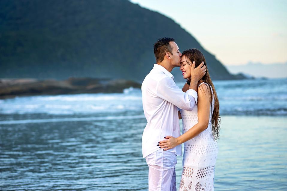 fotografo-de-casamentos-praia.jpg