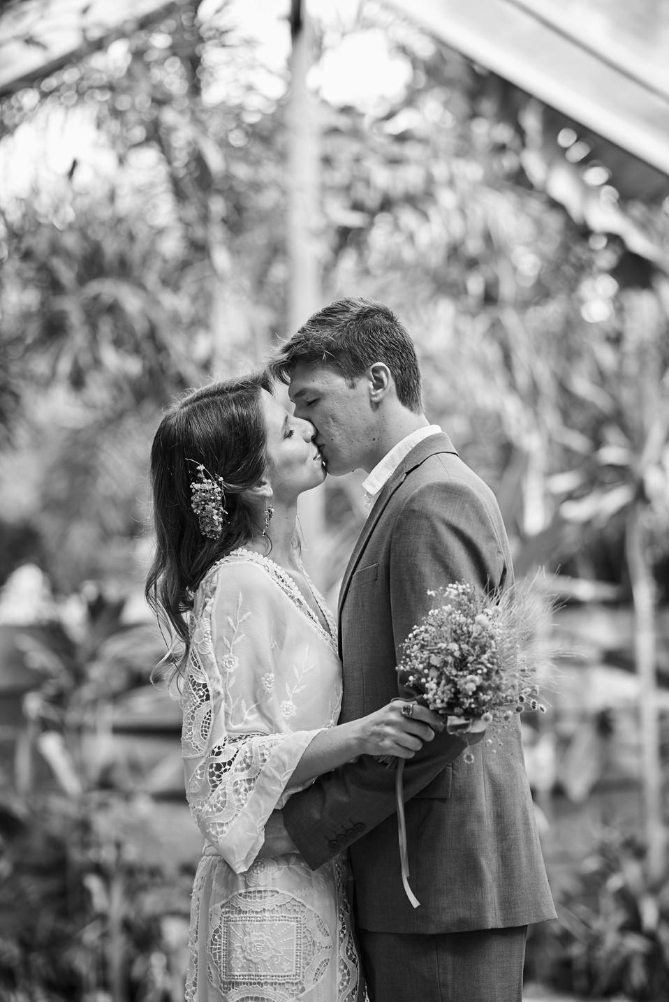 Casamento - 0031.jpg