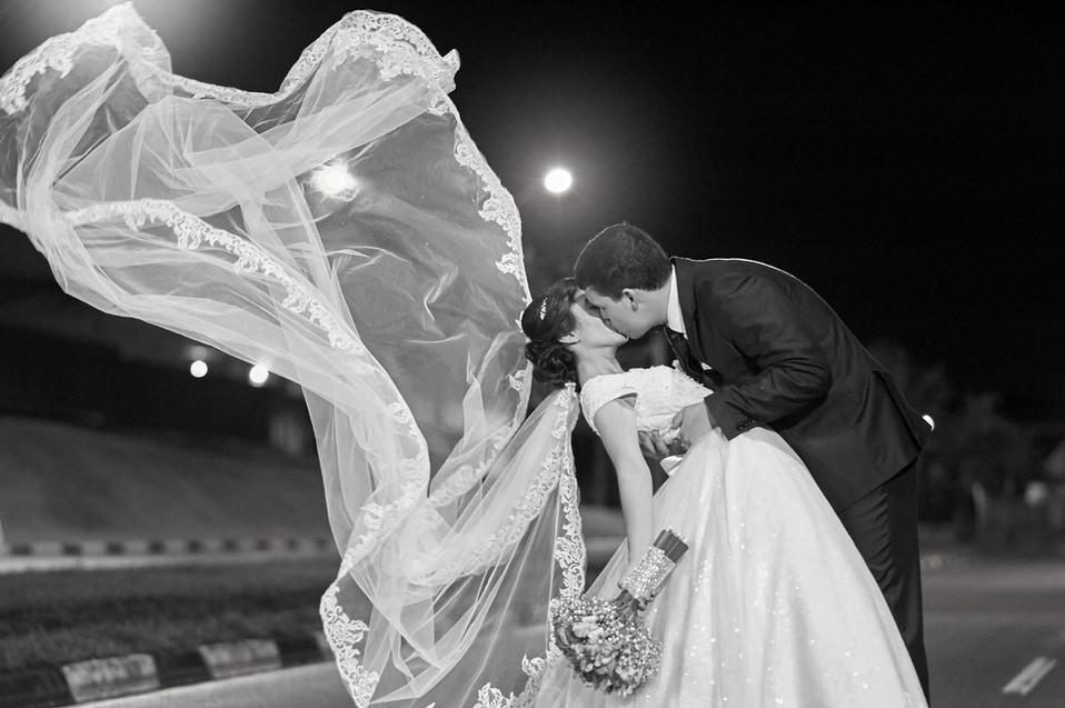 fotografo-de-casamentos-Paulinia.jpg