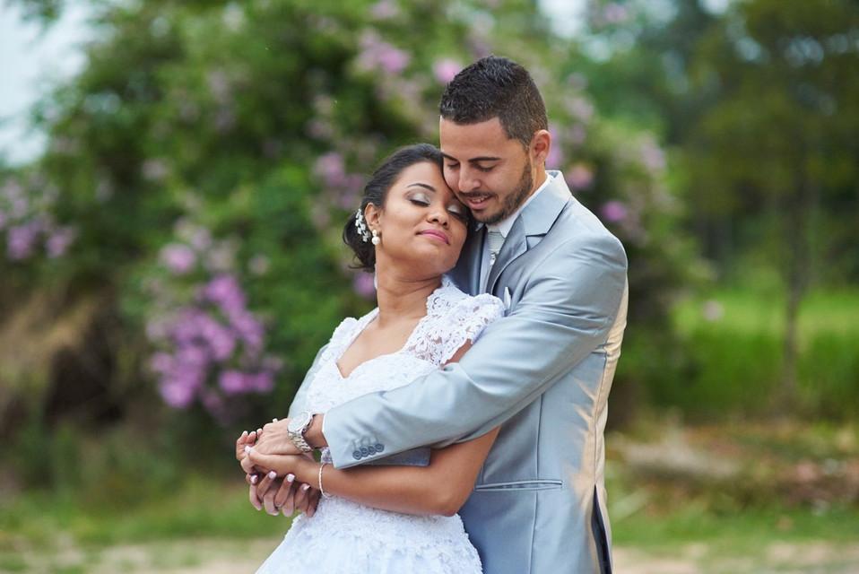 fotografo-de-casamentos-hortolandia.jpg