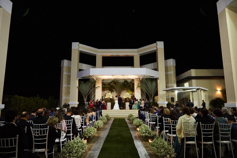 Casamento - 0006.jpg