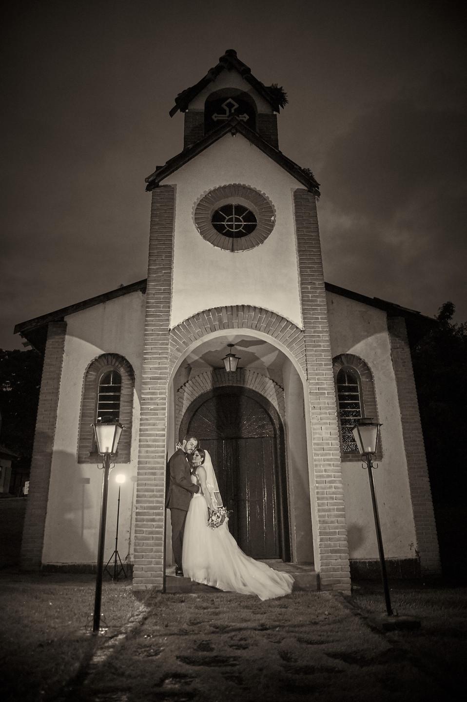 fotografo-de-casamentos-vinhedo.jpg
