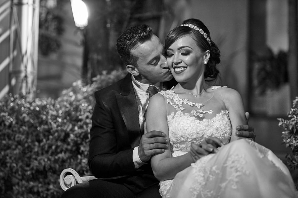 fotografo-de-casamentos.jpg